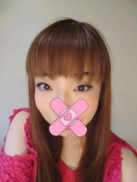 ミナちゃんの今日 10:53のブログ