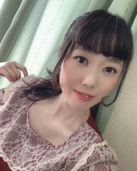 鈴木まゆちゃんの今日 11:17のブログ