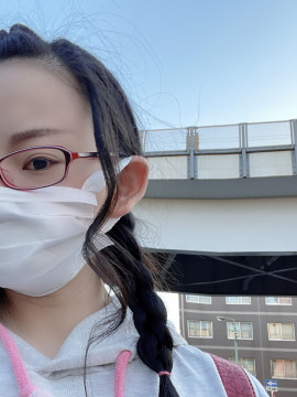 めめちゃんの今日 12:35のブログ