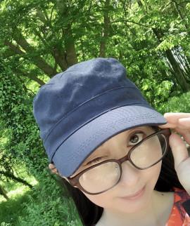 ちぃぴぃちゃんの今日 14:10のブログ