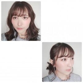 ぽのちかちゃんの今日 12:06のブログ