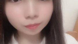 うみ*+ちゃんの4/20 (火) 22:23のブログ
