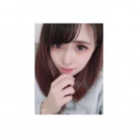 あいちゃんちゃんの今日 14:00のブログ