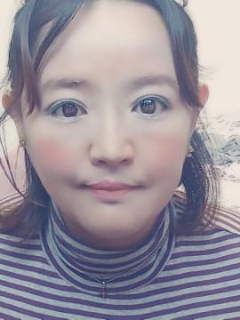 ゆいちゃんの今日 02:17のブログ