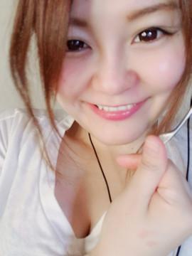 はなちゃんの6/13 (日) 01:26のブログ