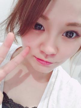 はなちゃんの6/11 (金) 23:25のブログ