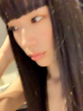 みみちゃんの5/21 (金) 17:00のブログ