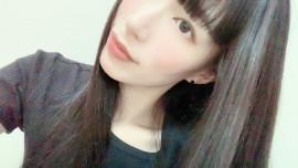 みみちゃんの5/29 (土) 17:18のブログ