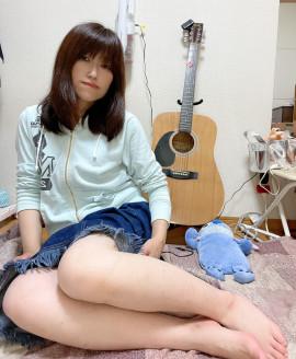 yuちゃんの6/20 (日) 20:37のブログ