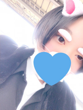 あいらちゃんの今日 12:07のブログ