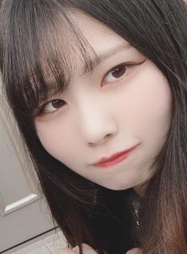 るる♡ちゃんの今日 00:44のブログ