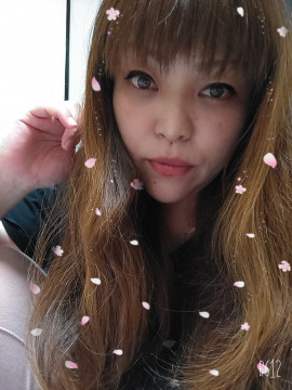 はるまきちゃんの昨日 20:42のブログ