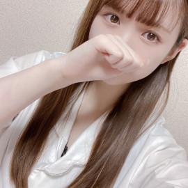 めいちゃんの昨日 20:45のブログ