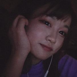 みあちゃんの今日 03:41のブログ