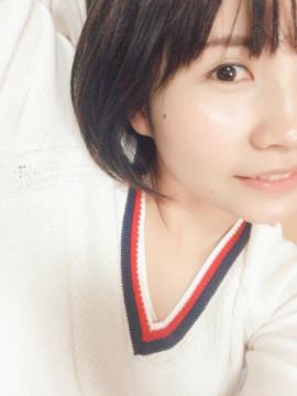 みゆなちゃんの今日 17:12のブログ