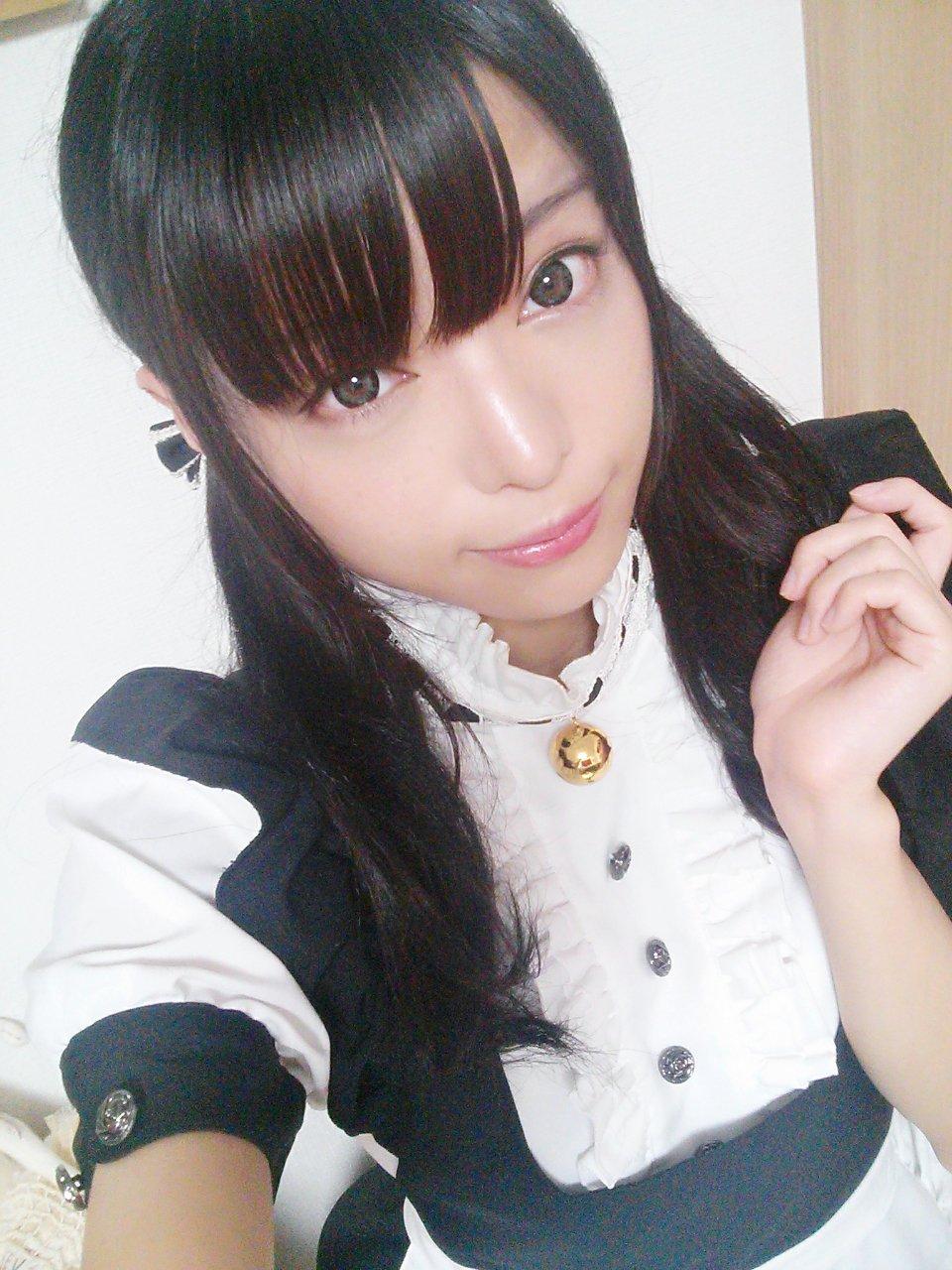 めう☆。+ちゃんの2014/10/20 (月) 04:06のブログ