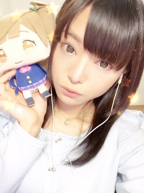 めう☆。+ちゃんの2014/11/18 (火) 03:44のブログ