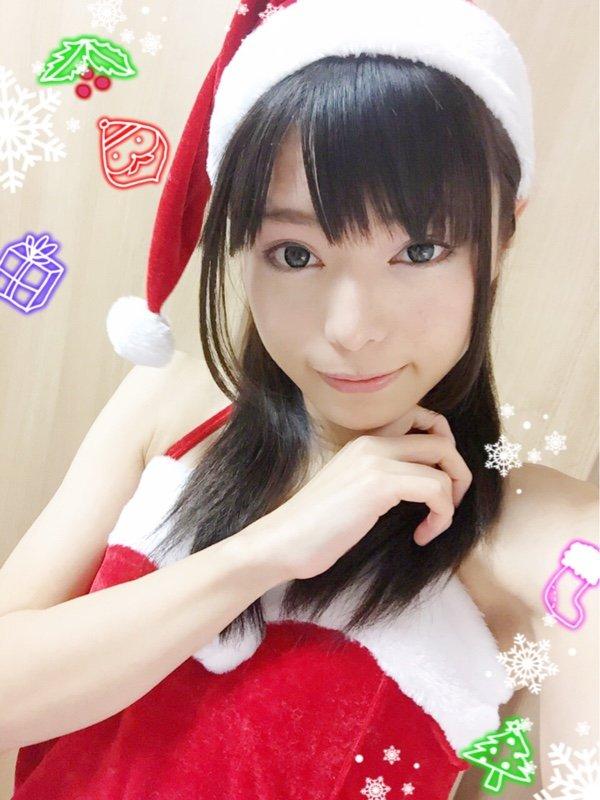 めう☆。+ちゃんの2014/12/18 (木) 02:55のブログ