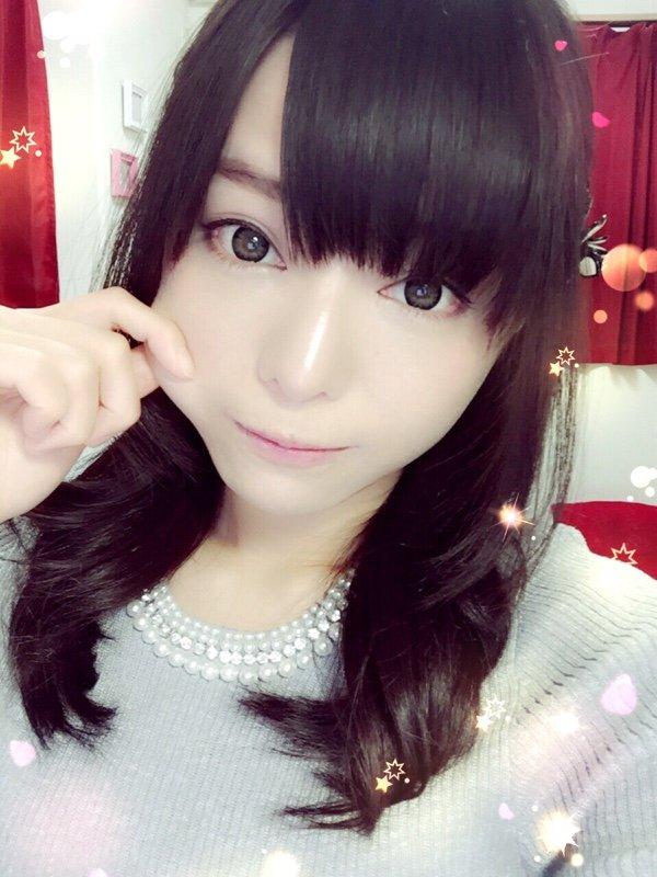 めう☆。+ちゃんの2015/1/19 (月) 03:17のブログ