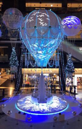 yuiiiちゃんの2020/12/23 (水) 11:45のブログ