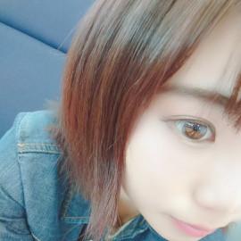 まりなちゃんの今日 00:36のブログ