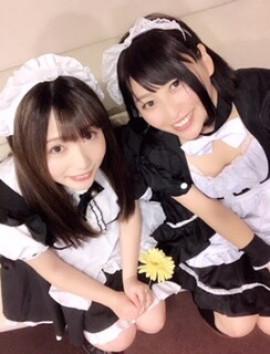 おとうふちゃんの2019/3/15 (金) 01:50のブログ