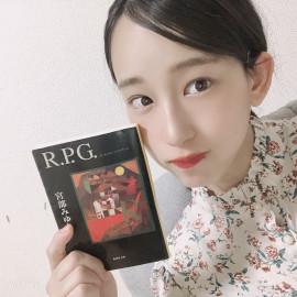 Shioriちゃんの9/23 (水) 19:28のブログ