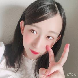 Shioriちゃんの10/1 (木) 13:17のブログ