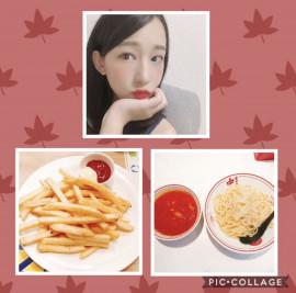 Shioriちゃんの9/21 (月) 20:23のブログ