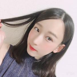 Shioriちゃんの9/20 (日) 20:37のブログ