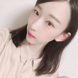 Shioriちゃんの10/18 (日) 14:10のブログ