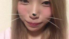ふーか♥ちゃんの7/24 (土) 18:54のブログ