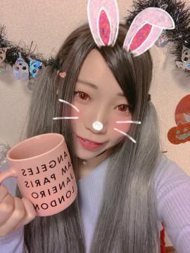 ふーか♥ちゃんの今日 14:41のブログ
