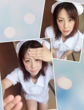 りっちゃん+ちゃんの4/19 (木) 10:09のブログ