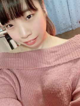 音歌ちゃんの2020/2/20 (木) 01:30のブログ