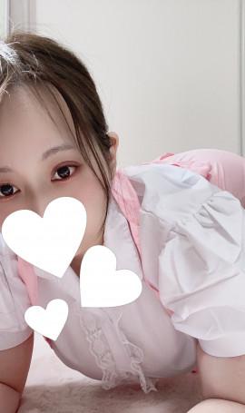 あぬちゃんの今日 10:08のブログ