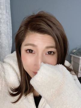 かなでちゃんちゃんの2020/12/13 (日) 23:38のブログ