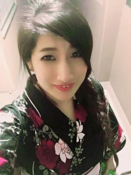 かなでちゃんちゃんの2020/8/4 (火) 00:34のブログ